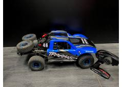 Traxxas UDR 6S occasion